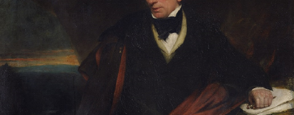 Image of Wordsworth at 250: a new exhibition